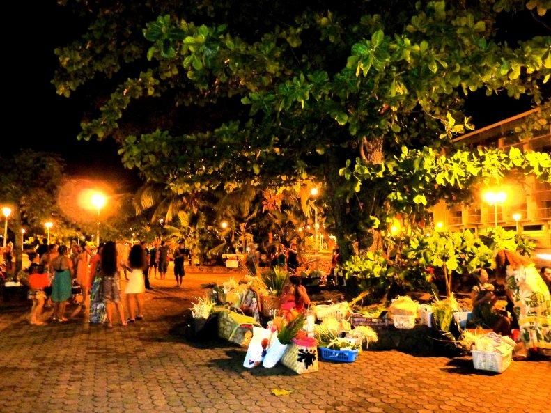 toata-gardens-2
