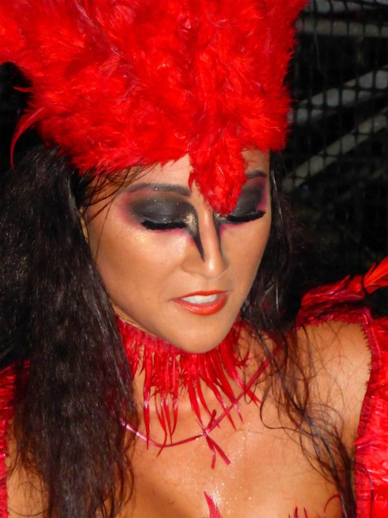 heiva-star-08-recent-best-dancer