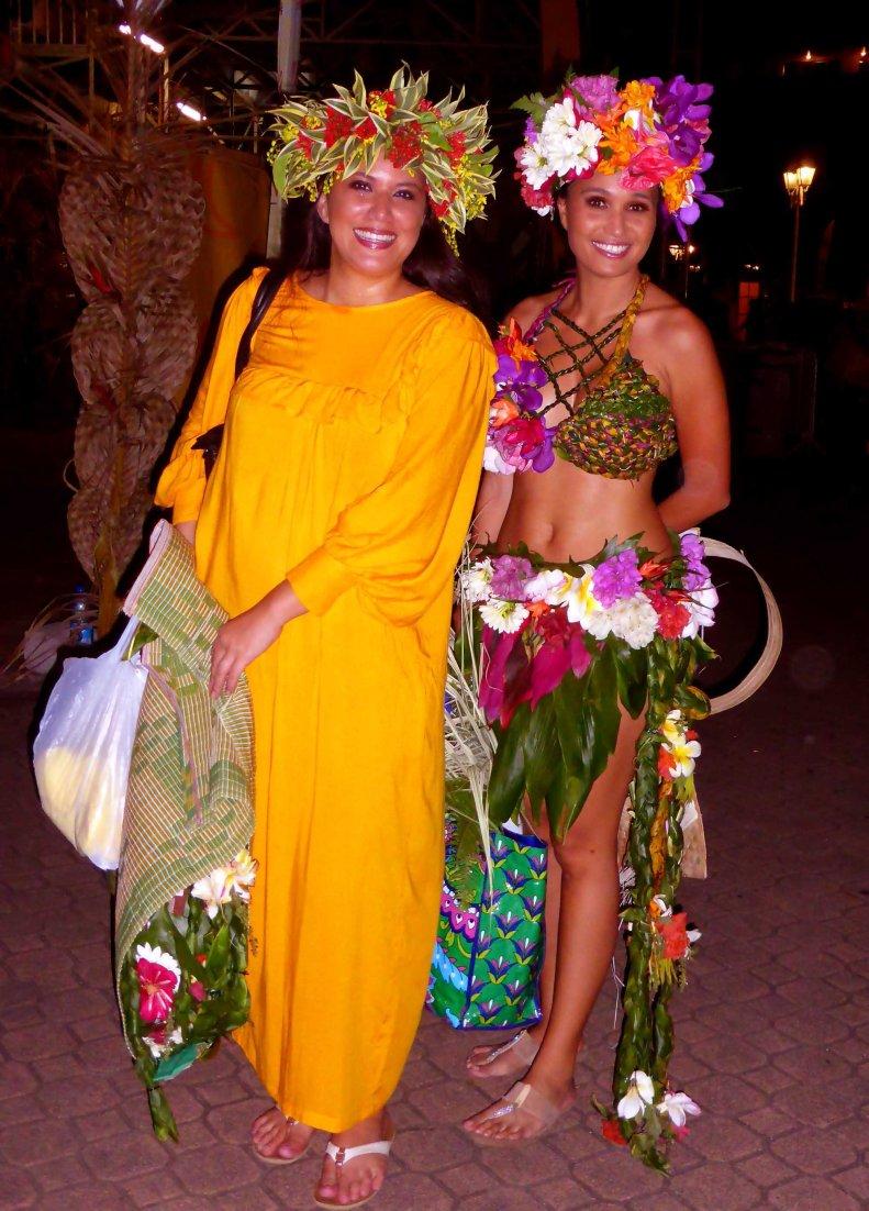 """heiva-stars- """"Ori I Tahiti"""""""